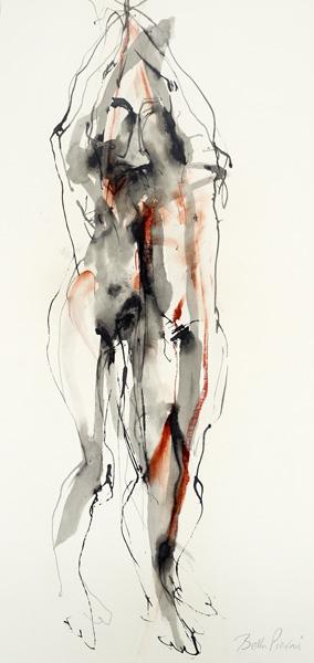 As Two by Bella Pieroni