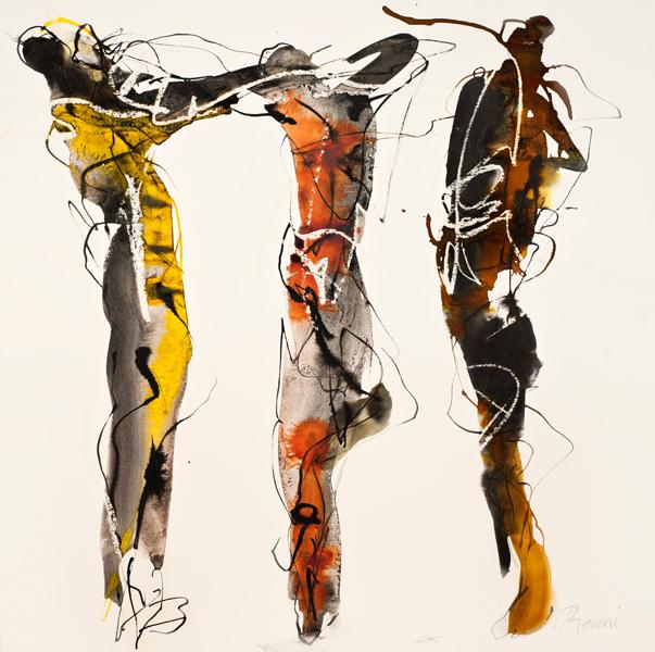 GUNGU-DANCE-1 by Bella Pieroni
