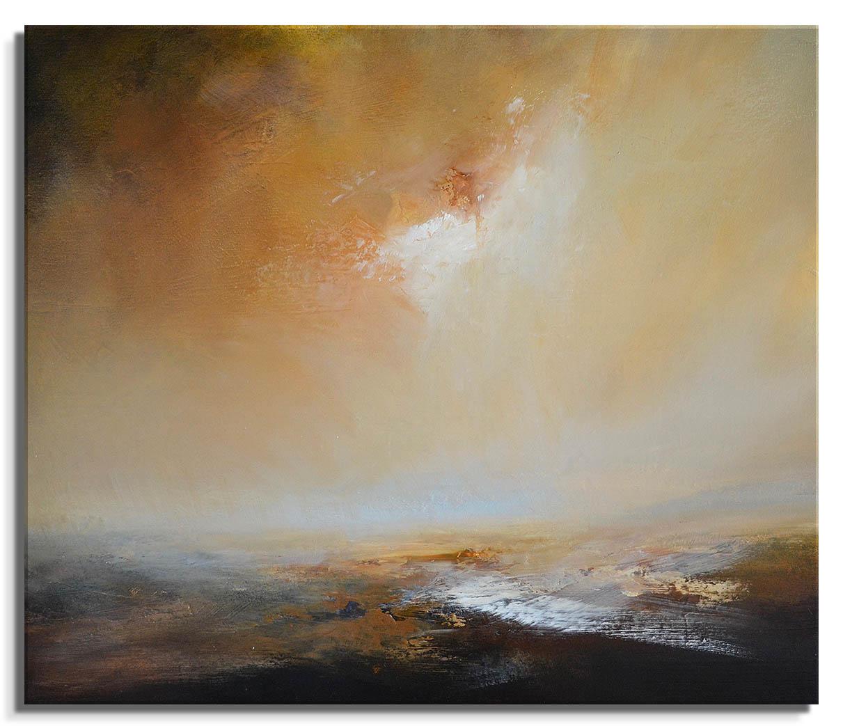 Drifting East by David Taylor
