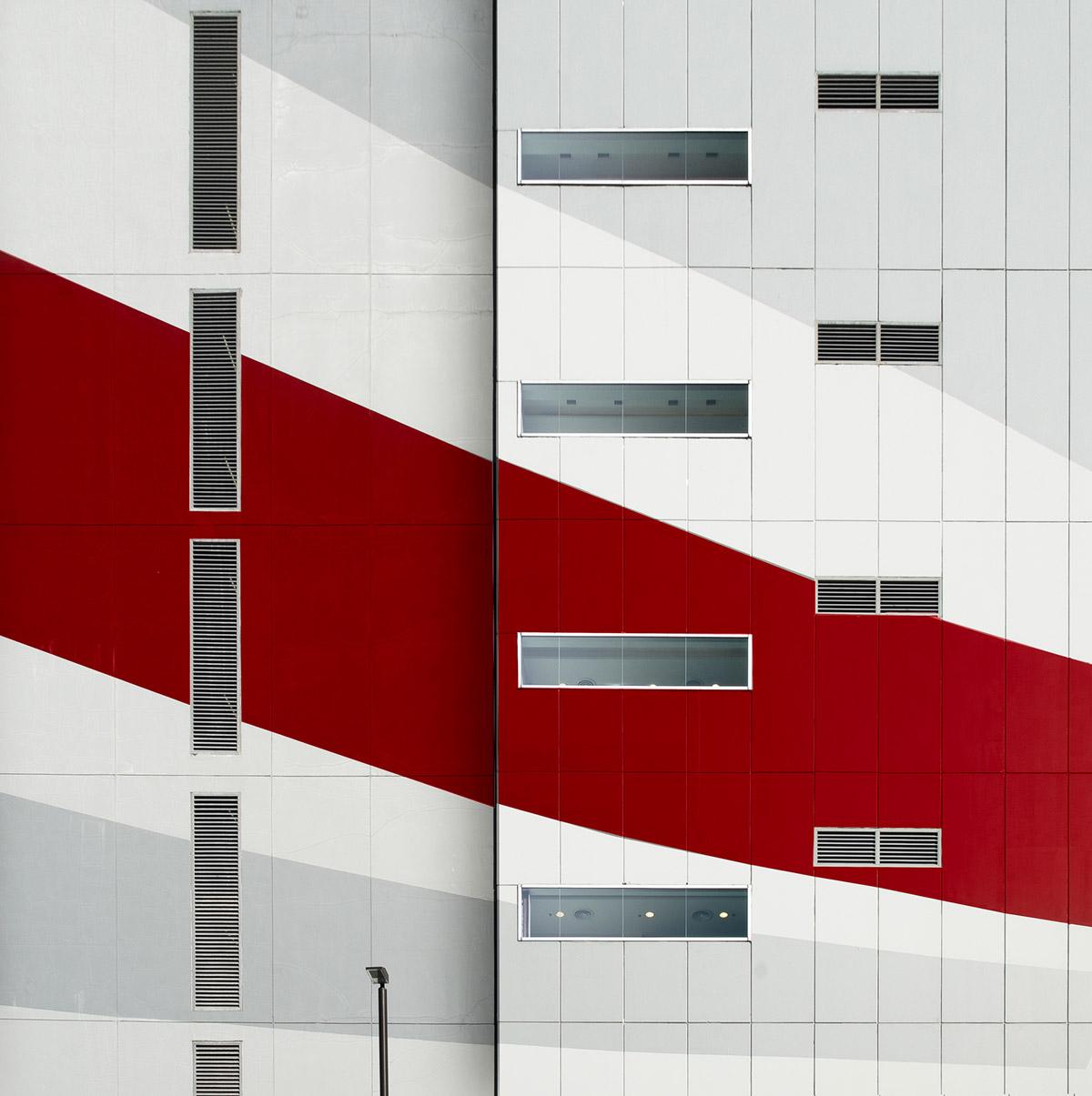 Vents & Windows by Harry Verschelden
